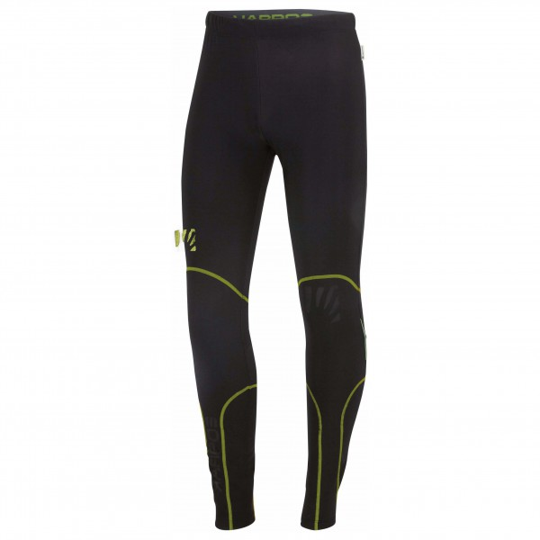 Karpos - Alagna Tight - Pantalon polaire