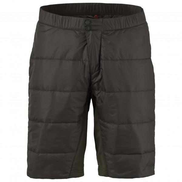 Scott - Short Insuloft Light - Synthetic pants