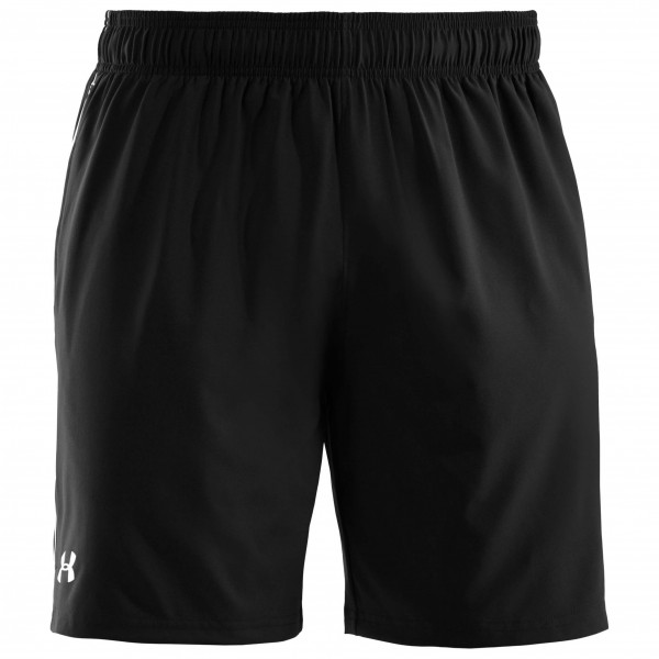 Under Armour - UA Mirage Short 8'' - Verryttelyhousut