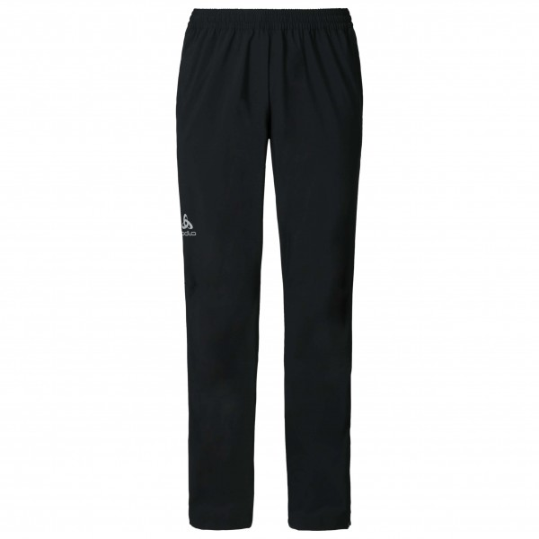 Odlo - Pants Rurel - Tracksuit trousers
