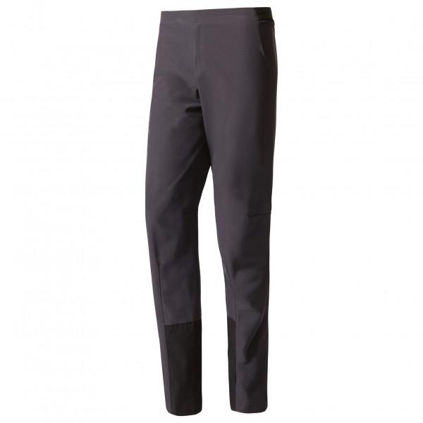 adidas - Terrex Agravic Mountainflash Pants - Softshellbukser