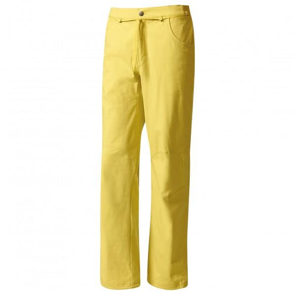 adidas - Terrex Felsblock Pants - Tracksuit trousers