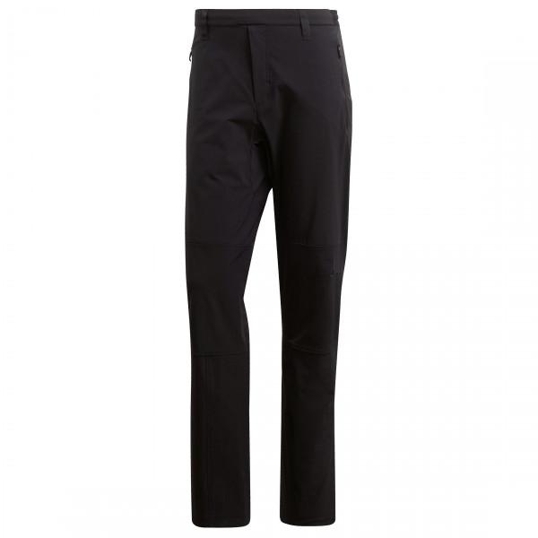 adidas - Terrex Multi Pants - Softshellbukser