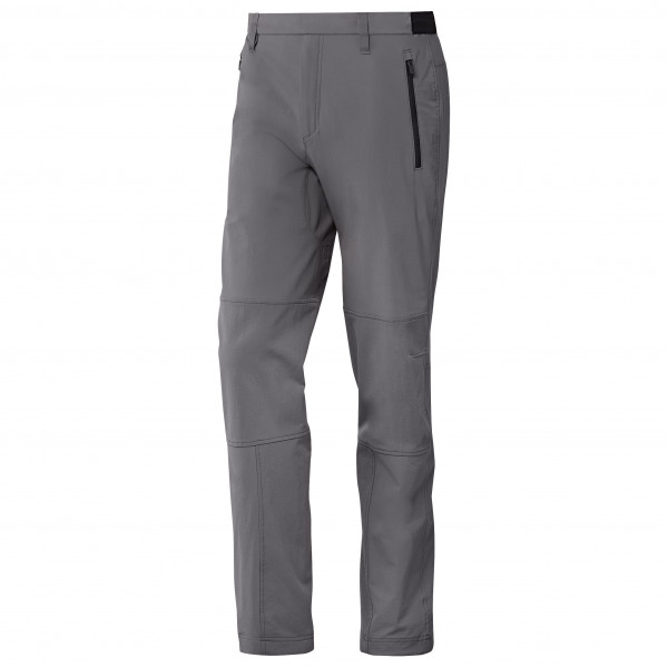 adidas - Terrex Multi Pants - Softshell trousers