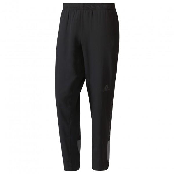 adidas - Workout Pant Climacool WV - Pantalón de deporte