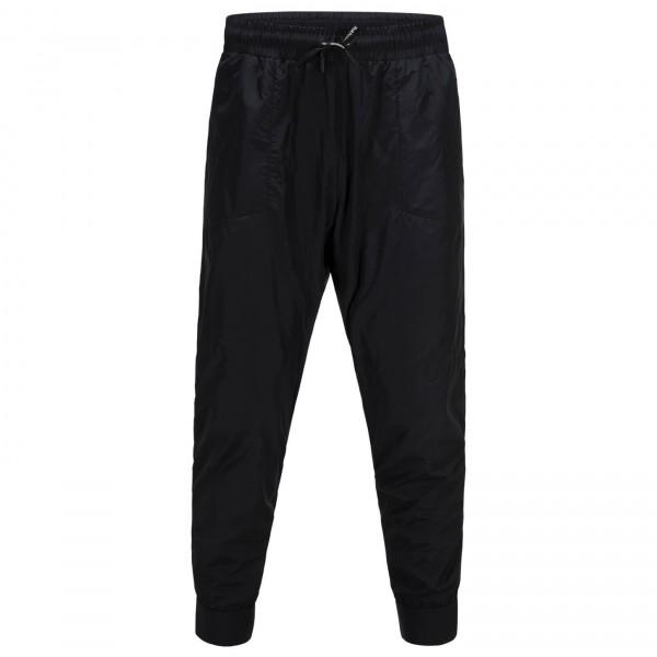 Peak Performance - Elevate Pants - Tracksuit trousers