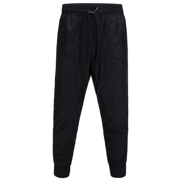 Peak Performance - Elevate Pants - Träningsbyxor