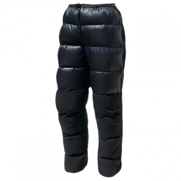 Western Mountaineering - Flight Pants - Daunenhose