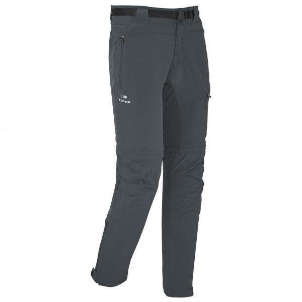 Eider - Flex Zip Off Pant - Softshellbroeken