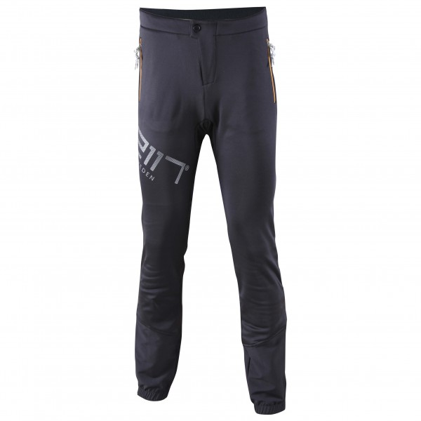 2117 of Sweden - Multi Sport Pant Sta - Softshellbroeken