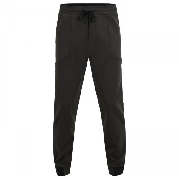 Peak Performance - Tech. Pant - Tracksuit trousers