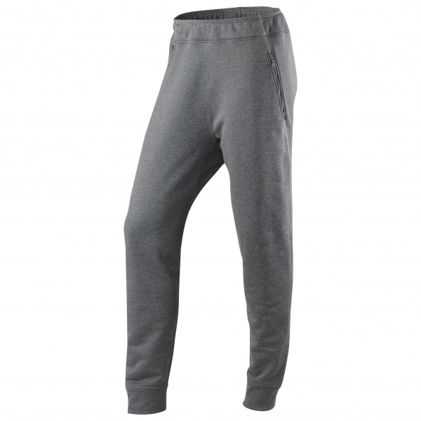 Houdini - Lodge Pants - Fleecebroek