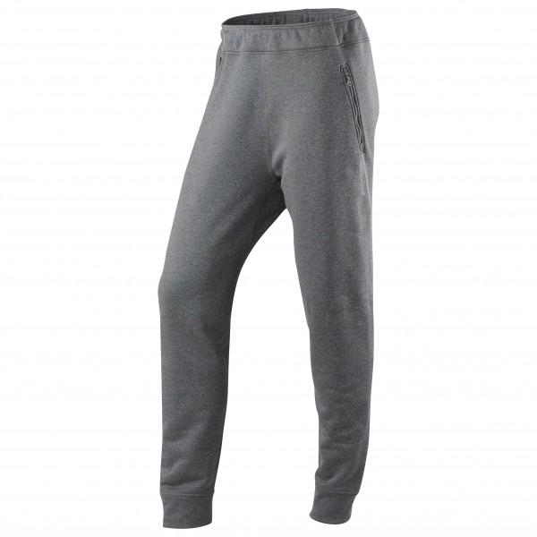 Houdini - Lodge Pants - Fleecebroeken