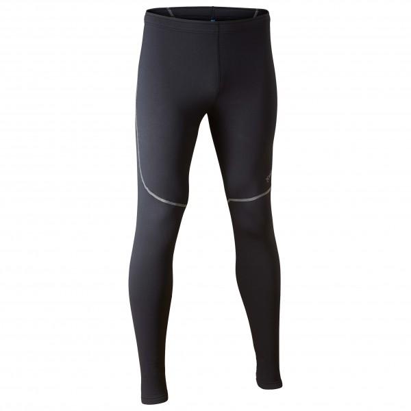 Houdini - Long Power Tights - Fleece pants