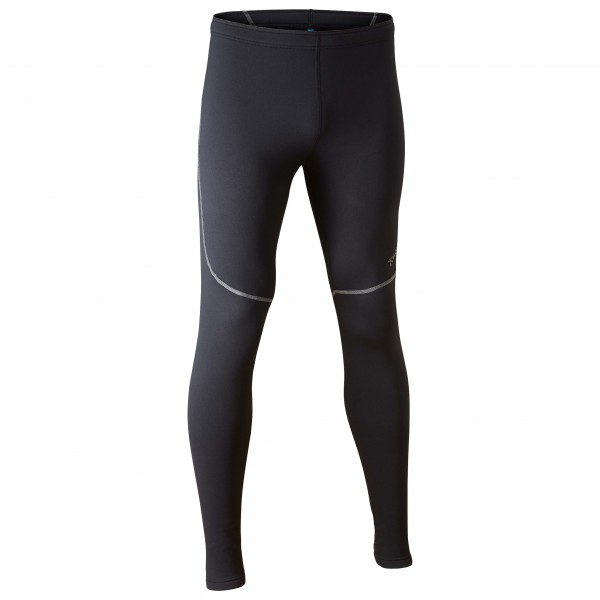Houdini - Long Power Tights - Pantalon polaire