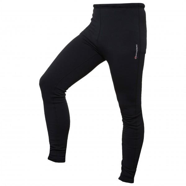 Montane - Power Up Pro Pants - Fleecebroeken