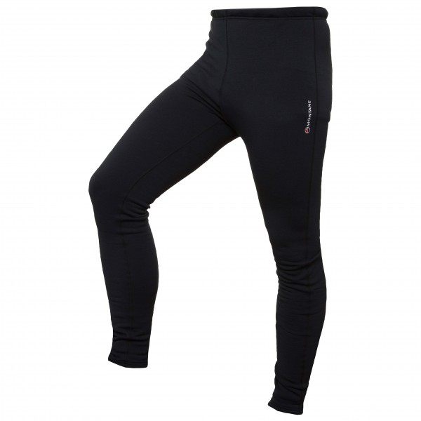 Montane - Power Up Pro Pants - Fleecebyxa