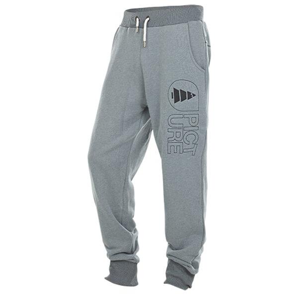 Picture - Chill Jog - Pantalón de deporte