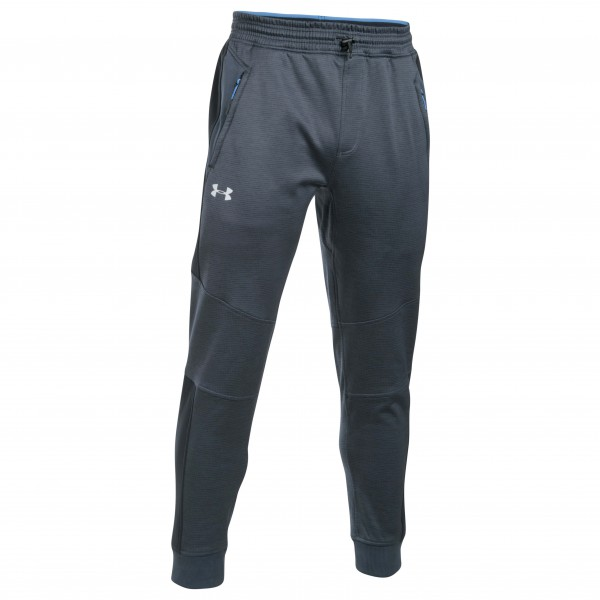 Under Armour - Reactor Tapered Pant - Verryttelyhousut
