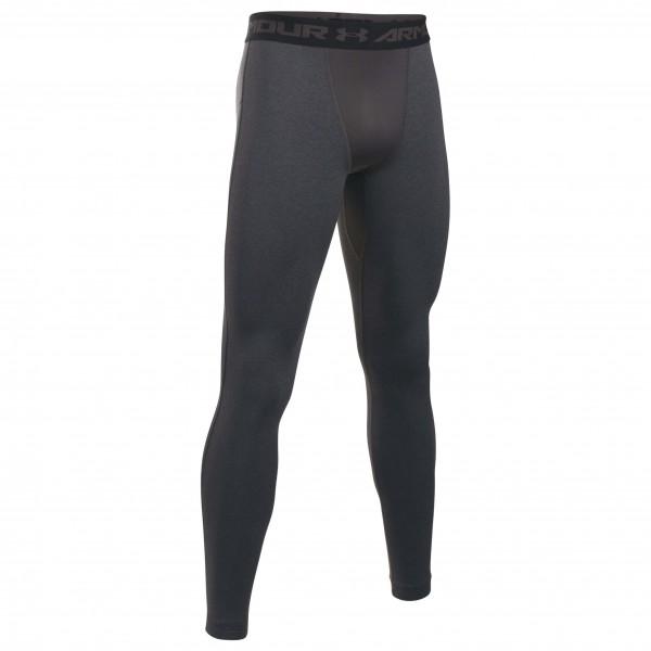 Under Armour - Coldgear Armour Legging - Tracksuit trousers