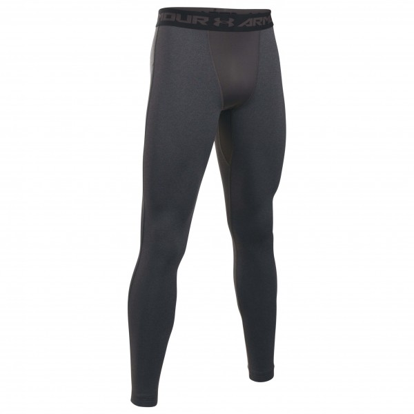 Under Armour - Coldgear Armour Legging - Trainingshose