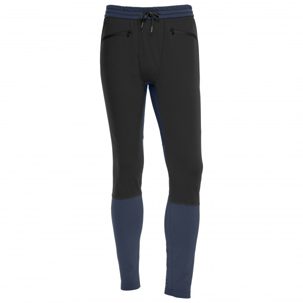Norrøna - Falketind Warm1 Stretch Pants - Fleecebyxa