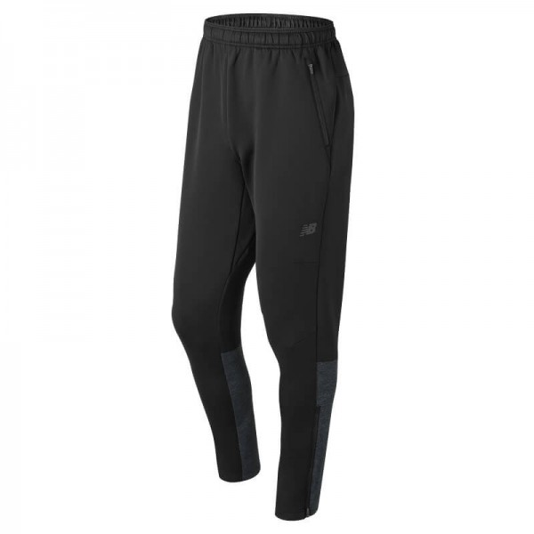 New Balance - Fantom Force Pant - Trainingshose