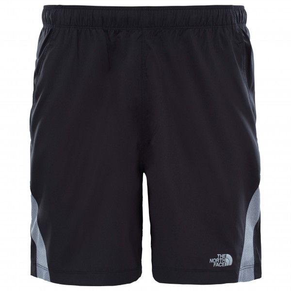 The North Face - Reactor Short - Trainingshose