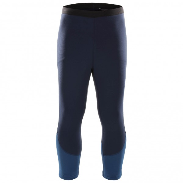 Haglöfs - Heron Knee Tights - Fleece trousers