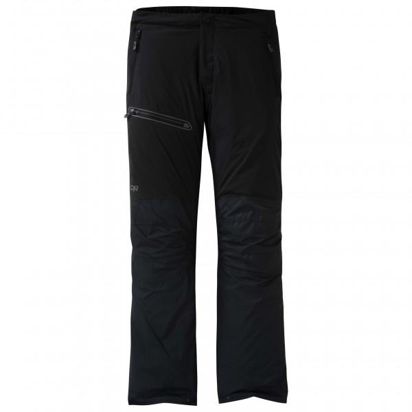 Outdoor Research - Ascendant Pants - Fleecebyxa
