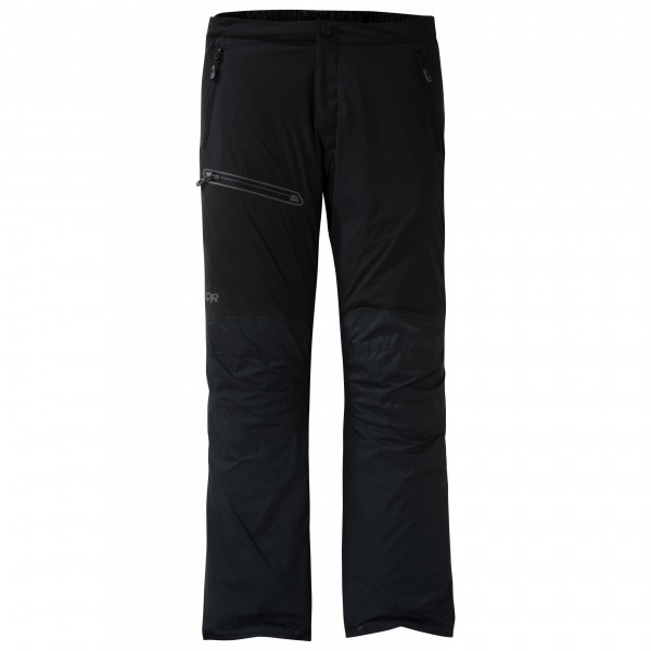 Outdoor Research - Ascendant Pants - Fleecehousut