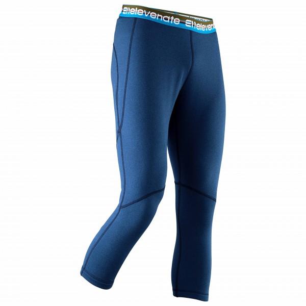 Elevenate - Arpette Shorts - Fleecehose