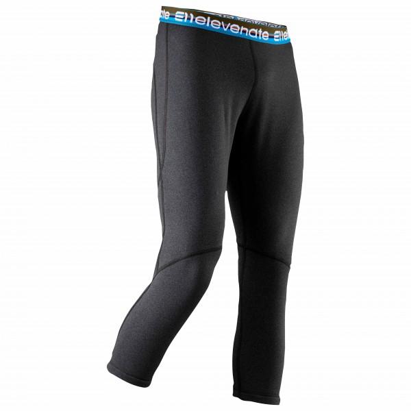 Elevenate - Arpette Shorts - Fleecebukser