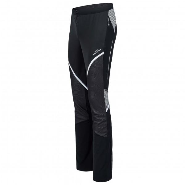 Montura - Ski-Fighter Pants - Softshellhousut