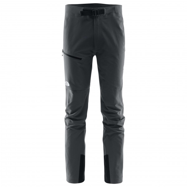 The North Face - L4 Propius Softshell Pant - Softshell trousers