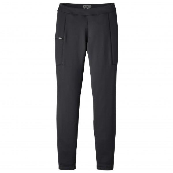 Patagonia - Crosstrek Bottoms - Fleece trousers