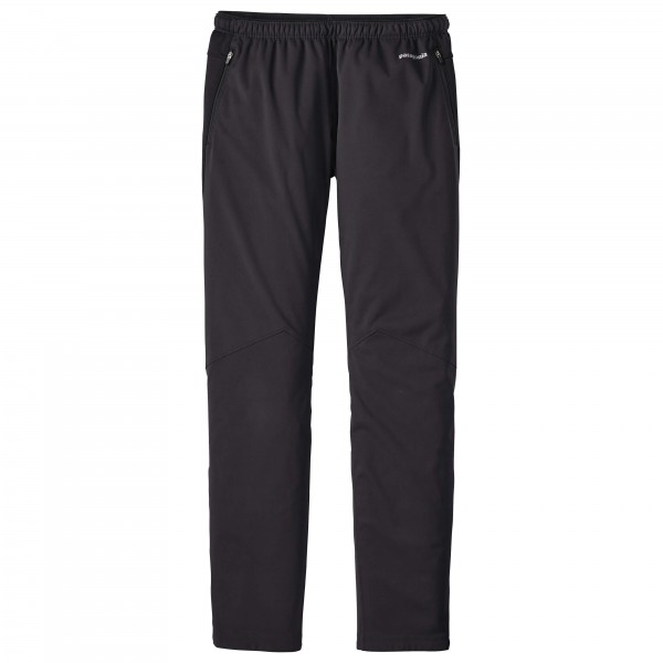 Patagonia - Wind Shield Pants - Softshellhose