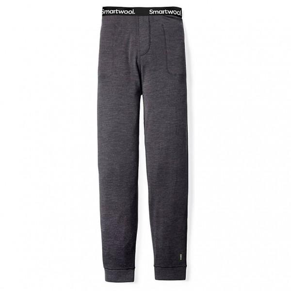 Merino 250 Jogger Bottom - Tracksuit trousers