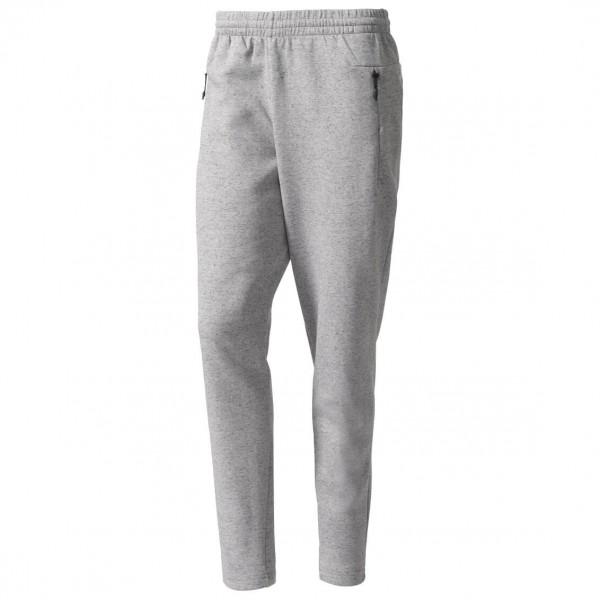 adidas - ID Stadium Pant - Tracksuit trousers