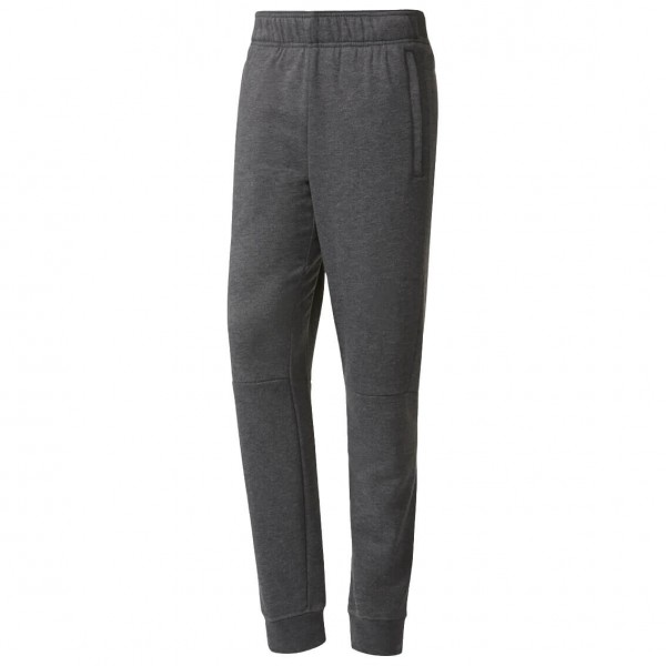 adidas - Workout Pant Cotton Touch - Treningsbukser
