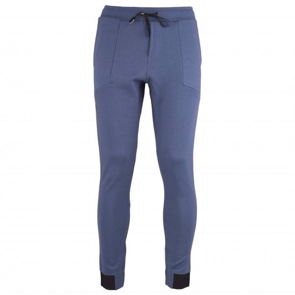 Peak Performance - Tech Pants - Tracksuit trousers