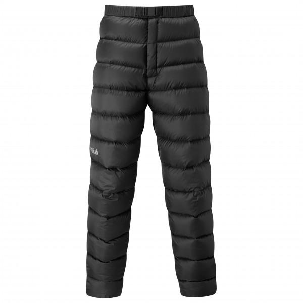 Rab - Argon Pants - Daunenhose