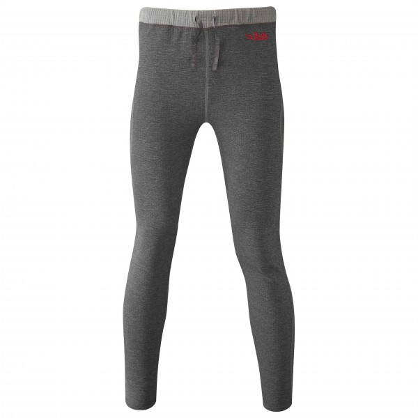 Rab - Nucleus Pants - Fleecebroeken