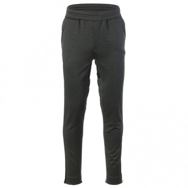 Basin + Range - Old Town Fleece Pant - Fleecebroek