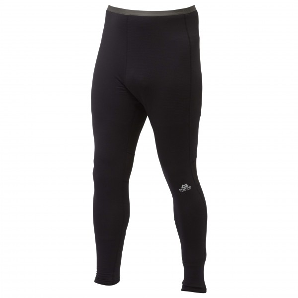 Mountain Equipment - Eclipse Pant - Fleecehousut