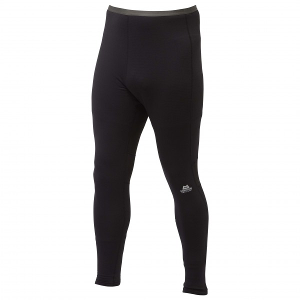 Mountain Equipment - Eclipse Pant - Fleecebukser