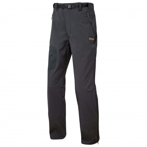 Sherpa - Nilgiri Pant - Pantalon softshell