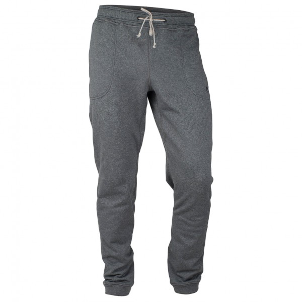 Röjk - Chillout Pants - Pantalon polaire