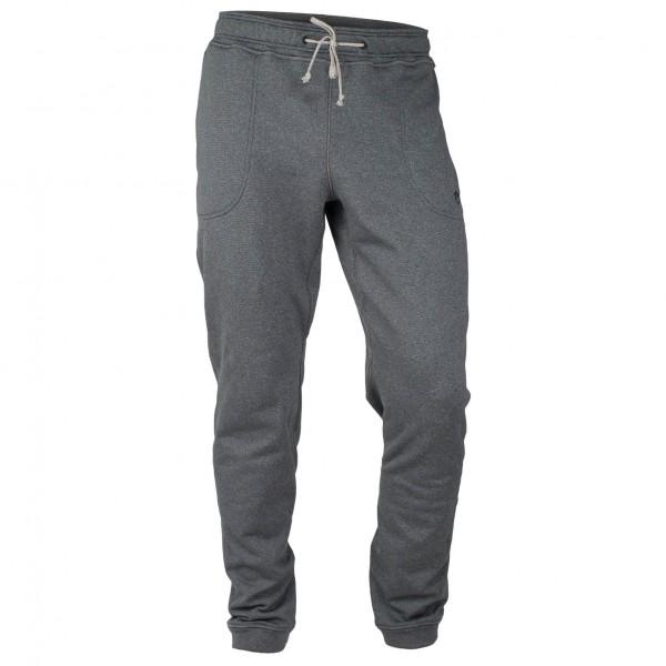 Röjk - Chillout Pants - Fleecebukse