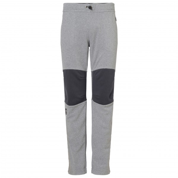 66 North - Gunnar Pants - Fleecebroeken
